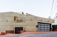 2189 sunset plaza 2014 01