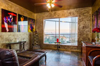 2189 sunset plaza 2014 09