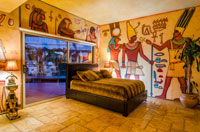 2189 sunset plaza 2014 16